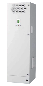 Air Purification System 600