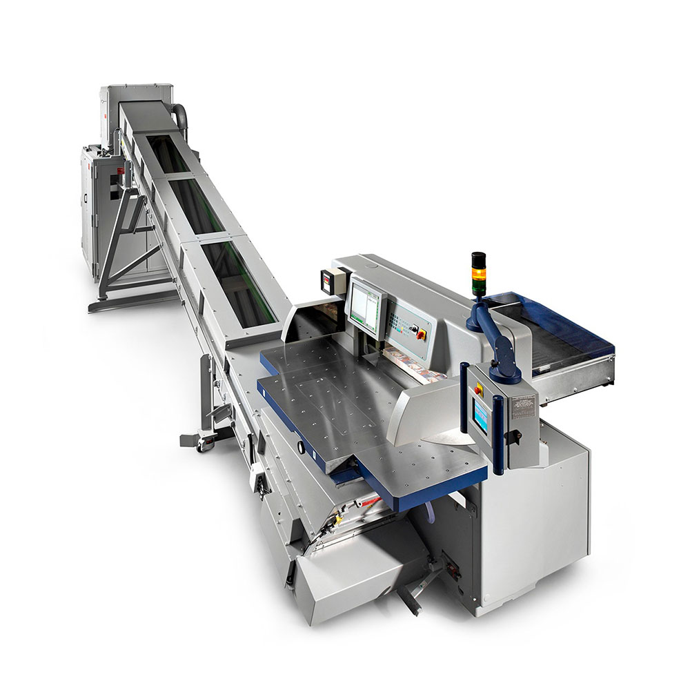 Banknote-printing-waste-destruction-guillotine-CDS-P-5