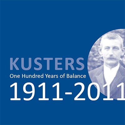 Kusters - 100 years of balance.png