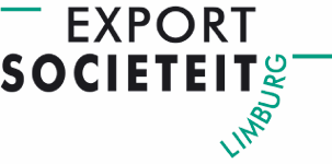 Export-Societeit-Limburg-Logo.png