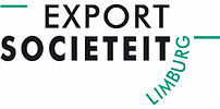 Export-Societeit-Limburg-Logo.png
