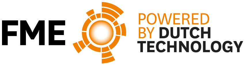 FME-Powered-By-Dutch-Technology-Logo.png