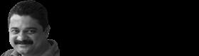 Hari-Sankar-Foundation-Logo.png