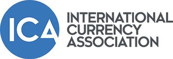 ICA-International-Currency-Association-Logo.png