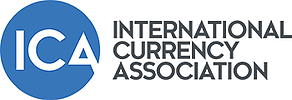 ICA-International-Currency-Association-Logo.png