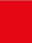 Logo-Jocus-Venlo.png