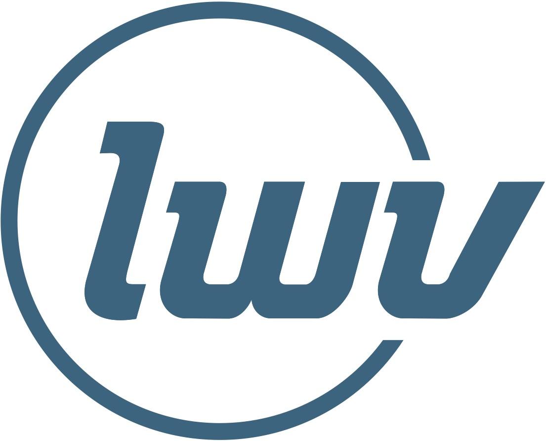 Logo-LWV.jpg