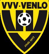 Logo-VVV-Venlo.png