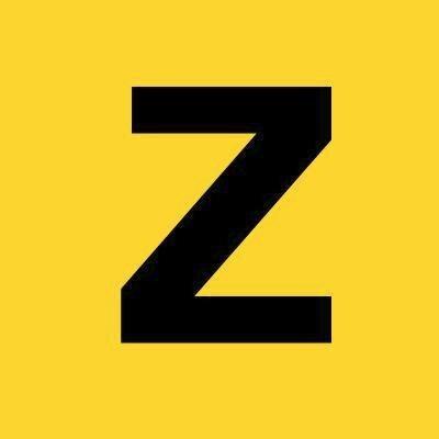 Logo-Zomer-Park-Feest.jpeg