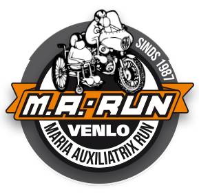 M.A.-Run-Venlo-Logo.png
