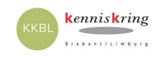 Kennis_Kring_Brabant_Limburg