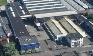 Kusters-Venlo-Aerial-photo-Veegtes
