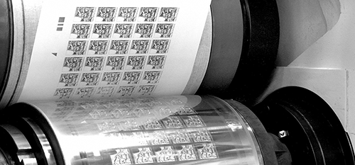 SPGPrints-screen-printing-Stork