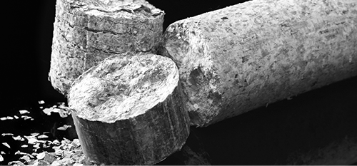 Kusters-shredded-banknote-banknotes-briquettes