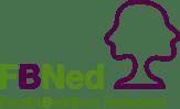 Logo-FBNed-Familie-Bedrijven-Nederland.png