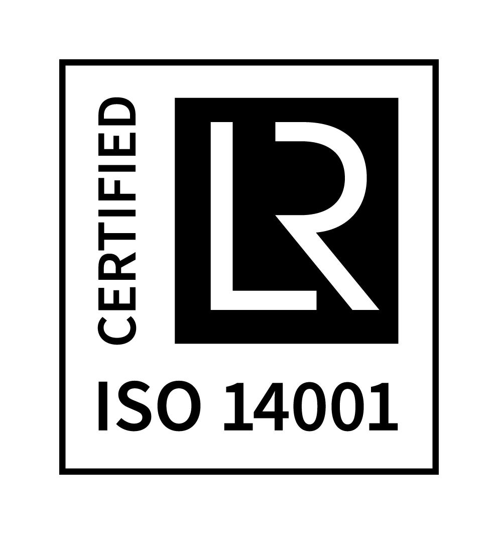 ISO 14001-positive-print-CMYK