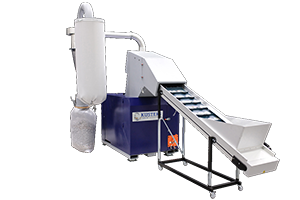 MK091204 Kusters machine 011 cut