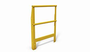 Modular-components-handrails