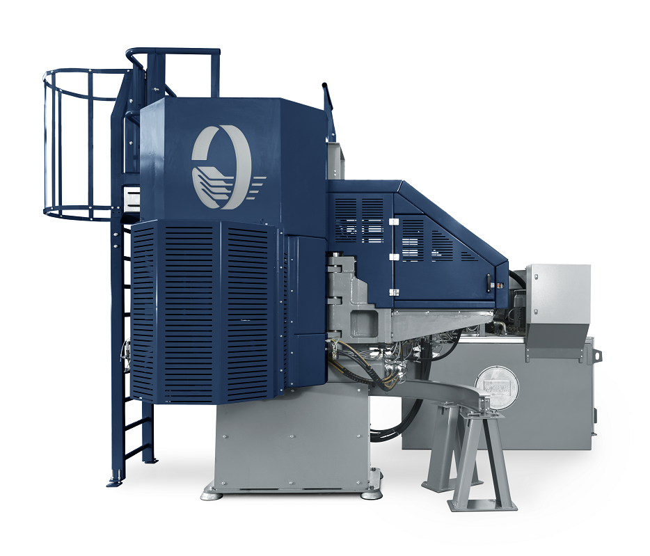 Organic_Liquefying_Press_OLP_1