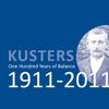 Kusters - 100 years of balance