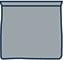 dust-free icon