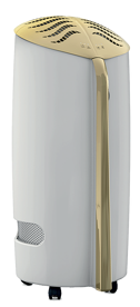 Mobile Air Purification System