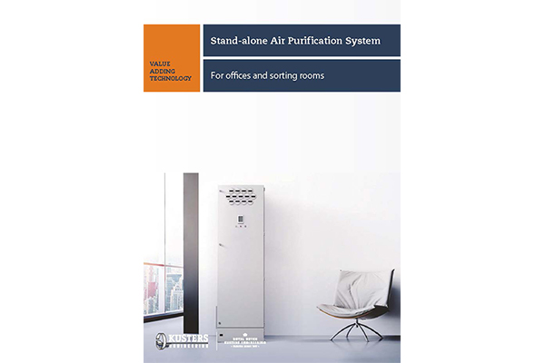 preview brochure stand-alone air purification-system